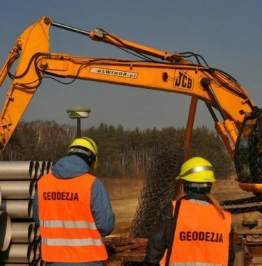 Avocat dommages de travaux publics à Boulogne-Billancourt