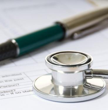 Avocat responsabilité médicale à Boulogne-Billancourt